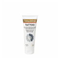 TALQUISTINA TATTOO  CREMA 70 ML